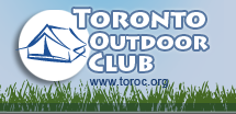 Toronto Outdoor Club